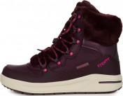 Ботинки утепленные для девочек Termit Wooly