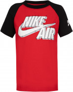 Футболка для мальчиков Nike Connect The Dots