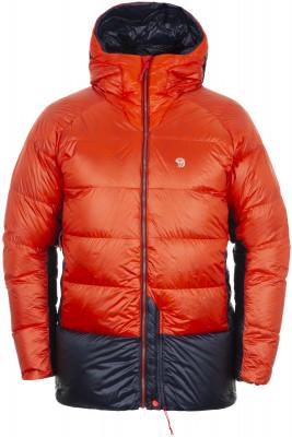 Куртка пуховая мужская Mountain Hardwear Phantom, размер 54