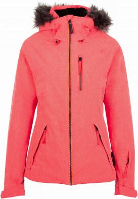Куртка утепленная женская O'Neill Pw Vauxite