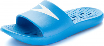 Шлепанцы женские Speedo Slides