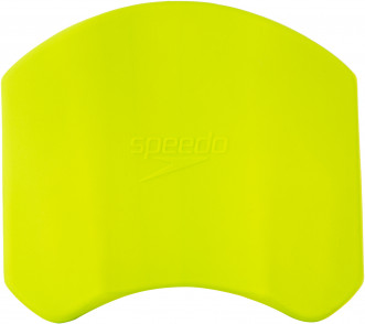Доска для плавания Speedo