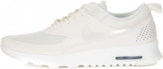 Кроссовки женские Nike Air Max Thea