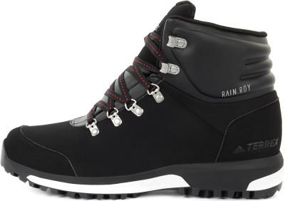 Ботинки мужские утепленные Adidas Terrex Pathmarker, размер 42.5 фото