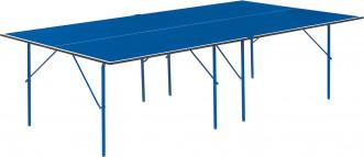 Теннисный стол для помещений START LINE Hobby