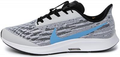 Кроссовки мужские Nike Air Zm Pegasus 36 Flyease, размер 43