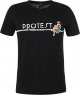 Футболка мужская Protest
