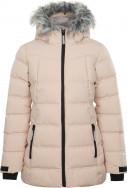 Куртка утепленная для девочек IcePeak Prato