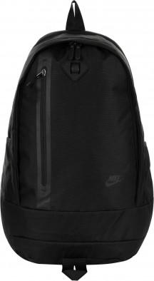 Рюкзак Nike Cheyenne 3.0