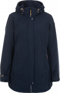 Куртка утепленная женская IcePeak Teza