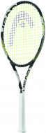 Ракетка для большого тенниса Head MX Attitude Pro