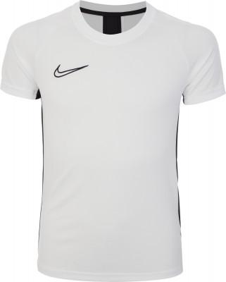 Футболка для мальчиков Nike Academy, размер 158-170