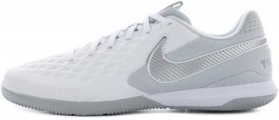 Бутсы мужские Nike React Legend 8 Pro IC, размер 39