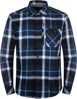 Рубашка мужская Outventure, размер 50 фото