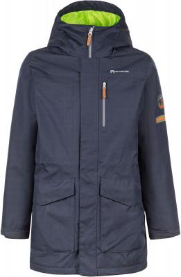 Куртка для мальчиков Outventure, размер 140