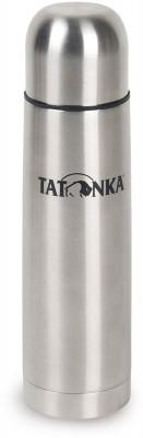 Термос Tatonka 0,45 л