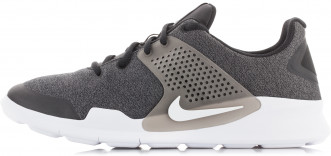 Кроссовки мужские Nike Arrowz