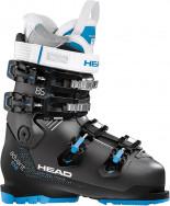 Ботинки горнолыжные женские Head Advant Edge 85 W