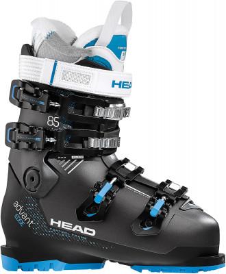 Ботинки горнолыжные женские Head Advant Edge 85 W, размер 40