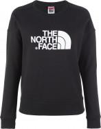 Свитшот женский The North Face Drew Peak Crew