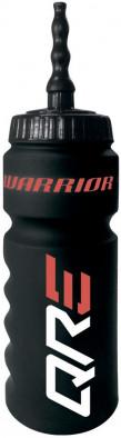 Бутылка для воды Warrior Covert, 750 мл