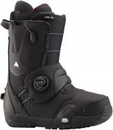 Сноубордические ботинки Burton ION STEP ON
