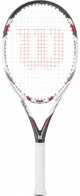 Ракетка для большого тенниса Wilson Five 103