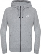 Толстовка женская Nike Sportswear Essential