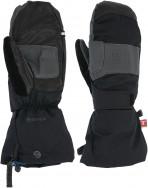 Варежки Mountain Hardwear High Exposure™ Gore-Tex