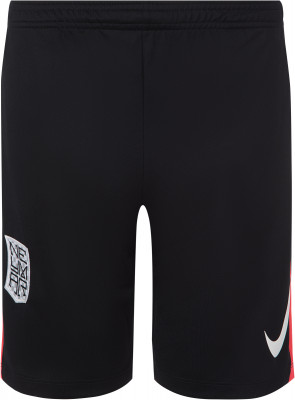 Шорты для мальчиков Nike Neymar Jr. Dry, размер 147-158