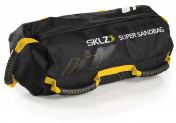 Мешок-утяжелитель SKLZ Super Sandbag