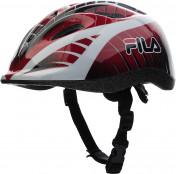 Шлем детский Fila