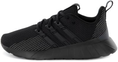 Кроссовки детские Adidas Questar Flow, размер 35