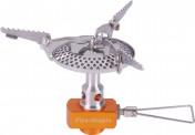 Газовая горелка Fire-Maple Mini