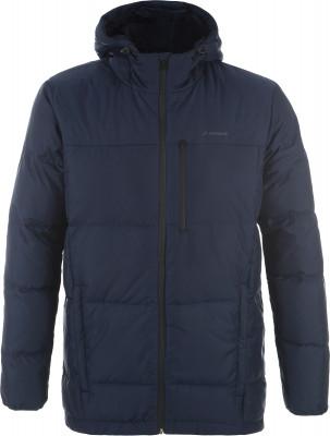 Купить со скидкой Куртка пуховая мужская Demix, размер 46