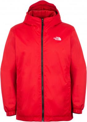 Куртка утепленная мужская The North Face Quest