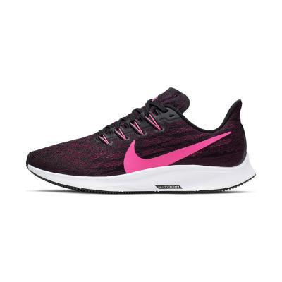 Кроссовки женские Nike Air Zoom Pegasus 36, размер 38