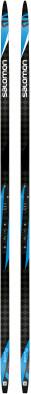 Беговые лыжи Salomon S/RACE CARBON SKATE