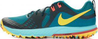 Кроссовки мужские Nike Air Zoom Wildhorse 5