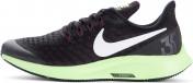 Кроссовки для мальчиков Nike Air Zoom Pegasus 35