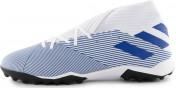 Бутсы мужские Adidas Nemeziz 19.3 Tf