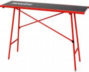 Стол для обработки лыж Swix