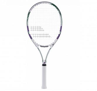 Ракетка для большого тенниса Babolat Evoke 105 Wimbledon