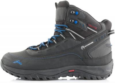 Ботинки утепленные мужские Outventure Highfrost