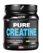 Креатин Vplab nutrition