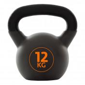 Гиря Torneo, 12 кг, 2020-21