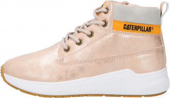 Ботинки для девочек Caterpillar Colmax