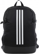 Рюкзак Adidas 3-Stripes Power