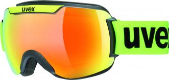 Маска горнолыжная Uvex Downhill 2000 CV