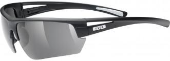 Солнцезащитные очки Uvex Gravic